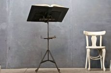 Διάκριση  μαθήτριας του 20ού Δ.Σ. Βόλου σε διαγωνισμό ποιημάτων