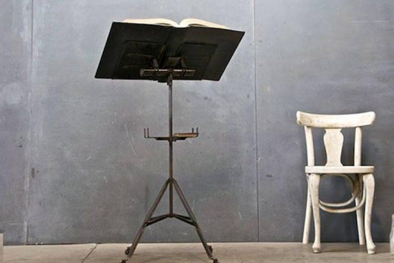 Σεμινάριο Μελοποίησης για Ποιητές στην Αθήνα