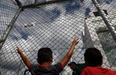 Αλλαγή νόμου για το άσυλο στο «και πέντε»