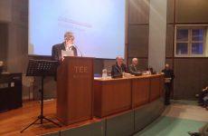 Εκκρεμότητα ο ενταφιασμός των ηρώων στην Αλβανία