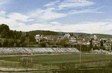 Ακυρώθηκε ηδωρεάν παραχώρηση του σταδίου Βελεστίνου στον Σύλλογο «ΡΗΓΑΣ ΦΕΡΑΙΟΣ»