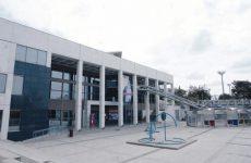 """Το «1ο Διεθνές Συνέδριο για τις Γλωσσικές Επαφές στα Βαλκάνια και στη Μικρά Ασία"""""""