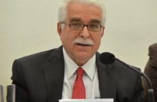 ΚΕΕΛΠΝΟ: Καρατομήθηκε εκ νέου ο Θανάσης Γιαννόπουλος