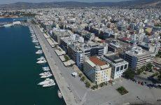 Χρηματοδότηση του Δήμου Βόλου για την εκπόνηση Σ.Β.Α.Κ.