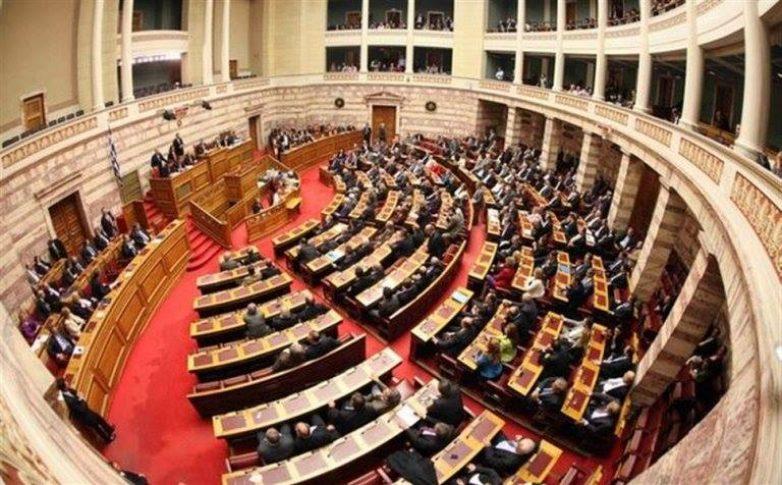 Εκλογή ΠτΔ: Στις 22 Ιανουαρίου η πρώτη ψηφοφορία