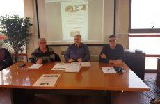 Ανταλλαγή απόψεων μεταξύ σχολείων για την εκπαίδευση των μαθητών ρομά