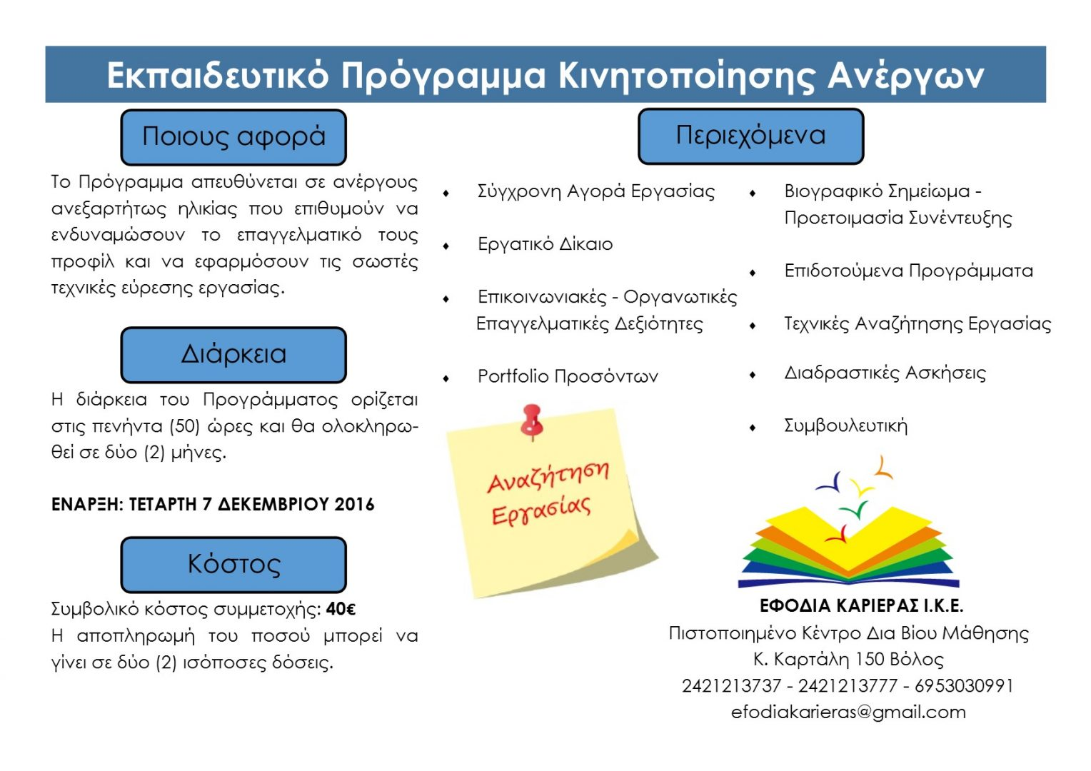 afisa-workshop-anergon