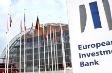 Δημιουργία ενός ισχυρότερου ευρωπαϊκού χρηματοπιστωτικού συστήματος