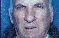«Έφυγε» ο δημοσιογράφος Στέλιος Πούσιος