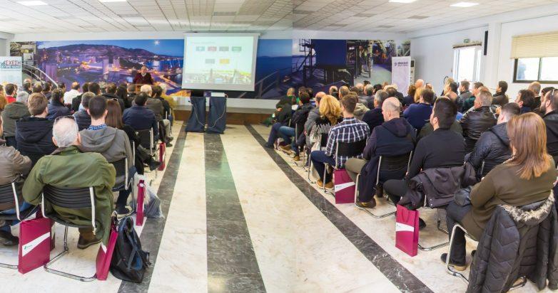 Ο Όμιλος Εταιριών ΗΡΑΚΛΗΣ συνεχίζει να επενδύει στις  σχέσεις με τους συνεργάτες του