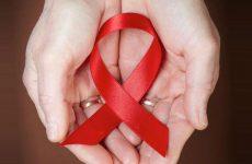 Πρόοδος στη μάχη κατά του AIDS