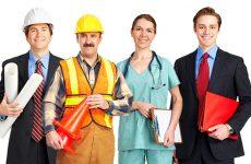 Εκπαιδευτικό Πρόγραμμα Κινητοποίησης Ανέργων