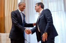 Ομπάμα: Αναγκαία η ελάφρυνση χρέους για βιώσιμη ανάπτυξη