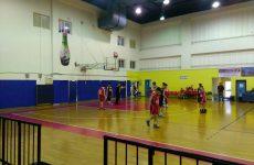 Πενθήμερο αθλητικών εκδηλώσεων στη Μαγνησία με τη στήριξη της Περιφέρειας Θεσσαλίας