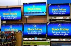 Εργαλείο σύγκρισης τιμών για την Black Friday
