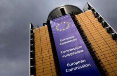 Καλύτερη πρόσβαση σε χρηματοδότηση για τους ευρωπαίους αγρότες