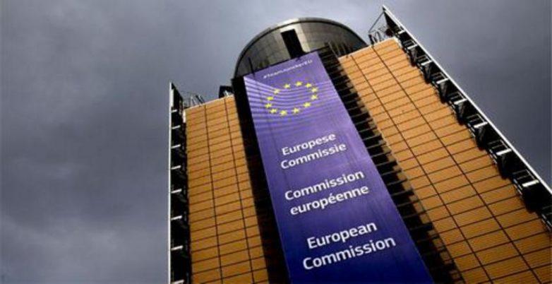 Επενδυτικό Σχέδιο Γιούνκερ για την Ευρώπη: 3 αξιολογήσεις επιβεβαιώνουν την ανάγκη ενίσχυσής του