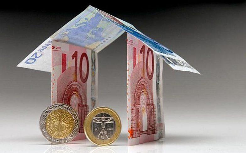 Πρόταση 12+1 σημείων για τα «κόκκινα» δάνεια από την Δημοκρατική Συμπαράταξη