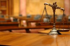 Αθώοι πέντε παλιοί παράγοντες Βολιώτικης ΠΑΕ για χρέη στην εφορία