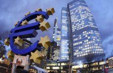 Η Ε.Ε. ενεργοποιεί το μεταπρογραμματικό πλαίσιο για την Ελλάδα