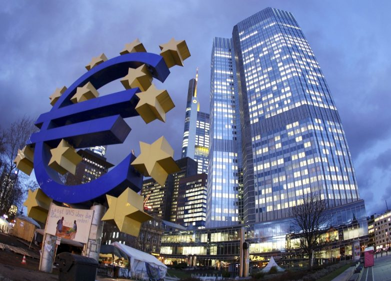 Ενίσχυση του ρόλου της ΕΕ ως παρόχου ασφάλειας και άμυνας