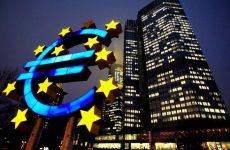 Η ΕΚΤ προβλέπει μείωση της ανεργίας