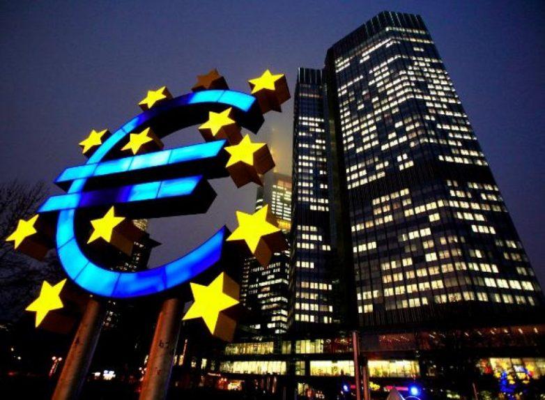 Νέα έκθεση: Πώς η πολιτική συνοχής της ΕΕ βελτιώνει το επενδυτικό περιβάλλον