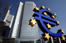 Ε.Ε.: Πιο αποτελεσματική χρηματοπιστωτική αρχιτεκτονική