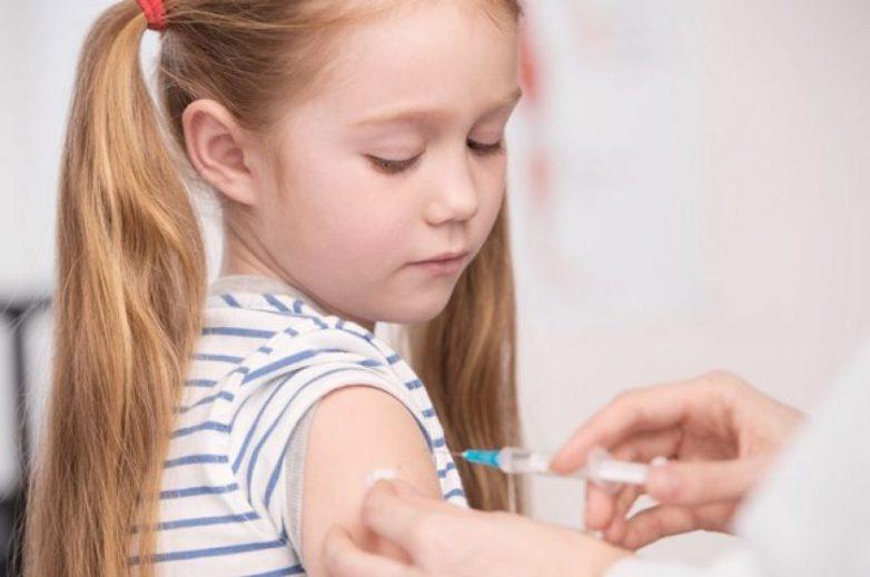 Ανάληψη ευρωπαϊκής κοινής δράσης για τον εμβολιασμό