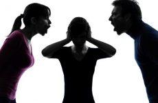 Ημερίδα του ΚΑ.ΠΑ. στον Αλμυρό για την ενδοοικογενειακή βία