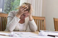 Μηνιαίες εισφορές 4% για εφάπαξ σε μισθωτούς, αυτοαπασχολουμένους