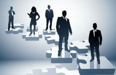 Η Επιτροπή δίνει ώθηση στις νεοφυείς επιχειρήσεις στην Ευρώπη