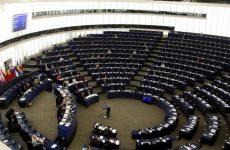 Αμοιβαιότητα των θεωρήσεων (visa reciprocity): Απάντηση της Ευρωπαϊκής Επιτροπής στο Ευρωκοινοβούλιο