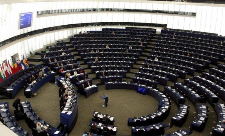 Eνίσχυση του Ευρωπαϊκού Σώματος Αλληλεγγύης