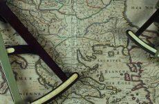 «Η Αστρονομική Ναυτιλία» το θέμα της Κυριακάτικης διάλεξης