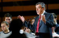 Γαλλία: Νικήτης του χρίσματος της κεντροδεξιάς με 69,5% ο Φ. Φιγιόν