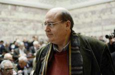 Κείμενο – παρέμβαση του Νίκου Φίλη και των «53» του ΣΥΡΙΖΑ