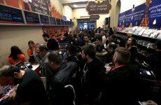Αυξήθηκε έως 500% ο τζίρος καταστημάτων την Βlack Friday