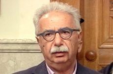 Γαβρόγλου: Ανοίγει από τον Ιανουάριο η πλατφόρμα αιτήσεων για τις προσλήψεις εκπαιδευτικών