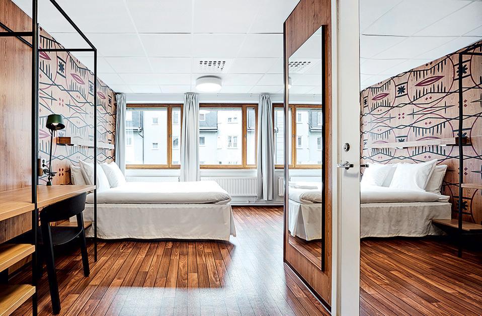 hostels1