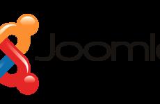 Σεμινάριο joomla: δημιουργία δυναμικών ιστοσελίδων