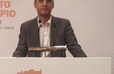 Σημαντική χρηματοδότηση για τους αγροτικούς δρόμους της Θεσσαλίας