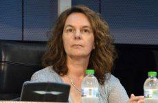 Ποια είναι η νέα υφυπουργός Οικονομικών Κατερίνα Παπανάτσιου