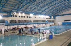 Ποσοστό 30% μαθητών δημοτικού δεν γνωρίζουν να κολυμπούν