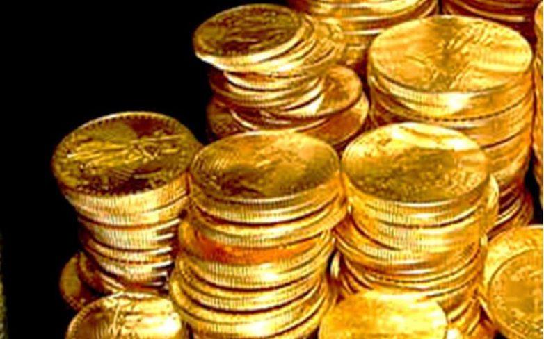 Θεσσαλονίκη: Ηλικιωμένος κατήγγειλε ότι του έκλεψαν 800 χρυσές λίρες