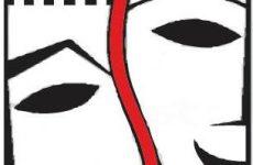 Θεατρικός Δεκέμβρης απ' τους ΔραΠαίκτες Βόλου