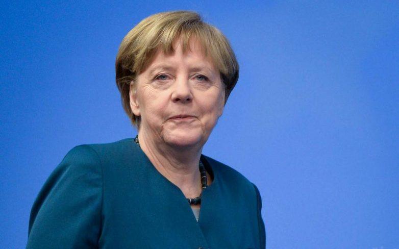 Γερμανία: Θρίλερ στις συνομιλίες για το σχηματισμό νέας κυβέρνησης