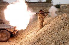 Επίθεση με χημικά στη Μοσούλη προετοιμάζει το ISIS, προειδοποιεί ο ΟΗΕ