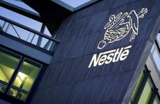 450 νέες ευκαιρίες απασχόλησης στην Ελλάδα από Nestlé
