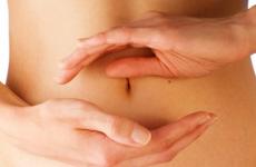 Αντιμετώπιση πολυκυστικών ωοθηκών οδηγεί στη μητρότητα